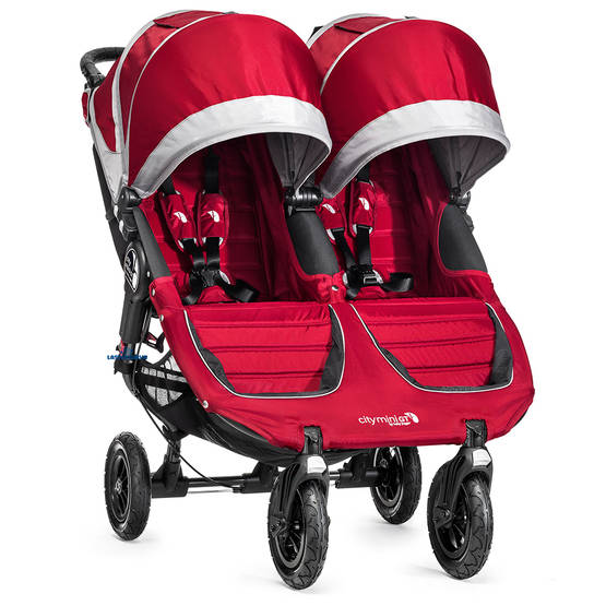 Babyjogger-City-Mini-GT-double-tuplarattaat--2014-745146333-1.jpg