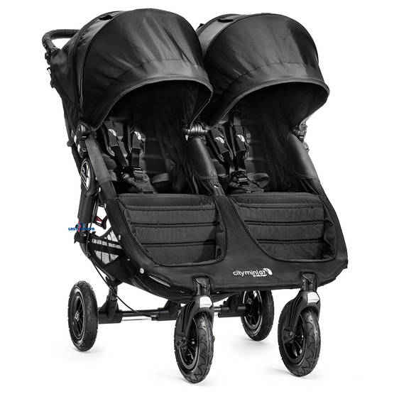 Babyjogger-City-Mini-GT-double-tuplarattaat--2014-745146333-2.jpg