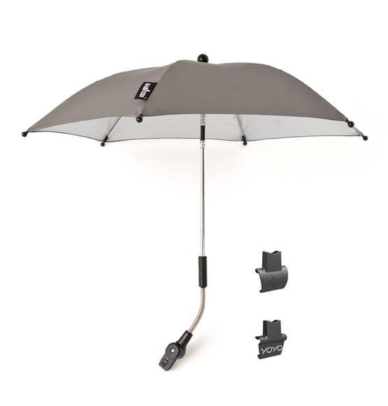 Hopea - Päivänvarjot ja sateenvarjot - 3760222210443 - 1