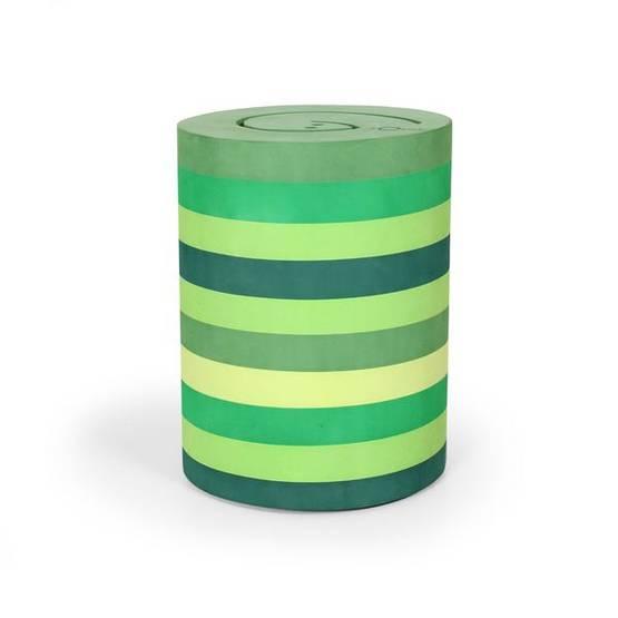 Multi Green, Vihreä - Eläinhahmot - 53453533 - 13