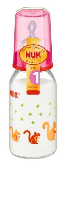 Nuk-lasituttipullo-125-ml-0-6-kk-4008600247463-Punainen-2.jpg