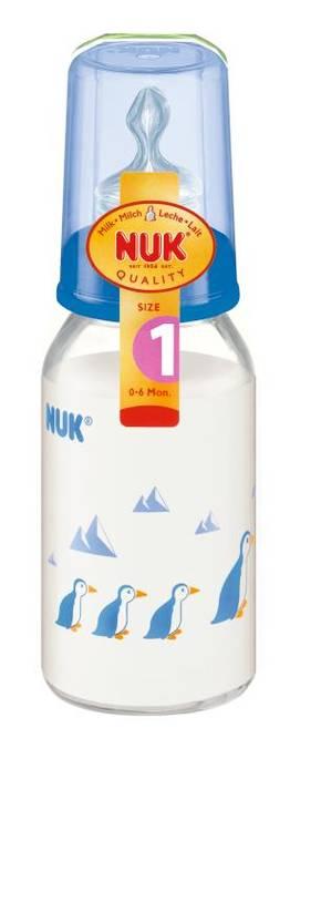 Nuk-lasituttipullo-125-ml-0-6-kk-4008600247463-Sininen-3.jpg