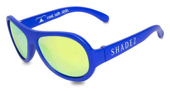 Shadez-aurinkolasit-junior-3-7--v.-083351587123-1.jpg