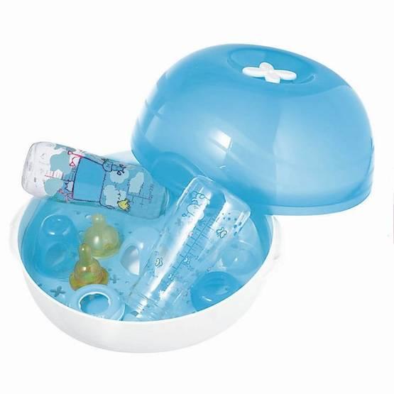 Sininen - Steriloijat ja kuivaustelineet - 3159923507060 - 1