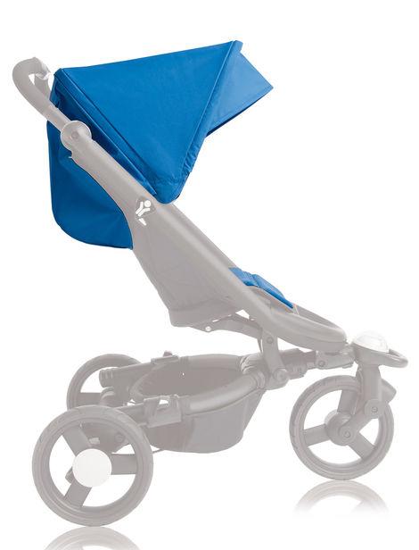 babyzen_Zen_rattaan_varipaketti_ZEN_seat_color_pack_Blue_shadow.jpg