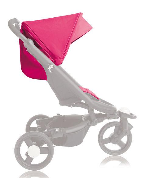 babyzen_Zen_rattaan_varipaketti_ZEN_seat_color_pack_Pink_shadow.jpg