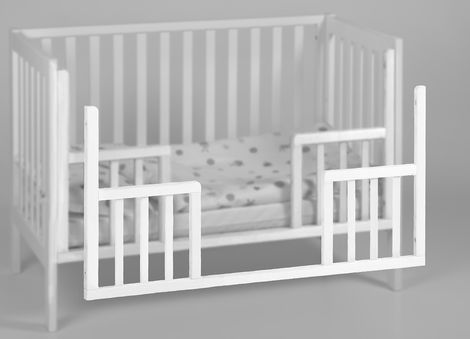 toddler_rail_for_cot_white_print.jpg