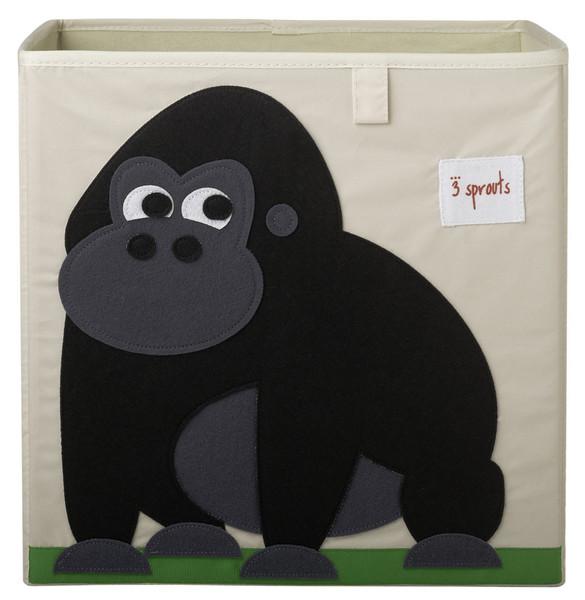 Gorilla - Laatikot, korit ja tornit - 165989564 - 19