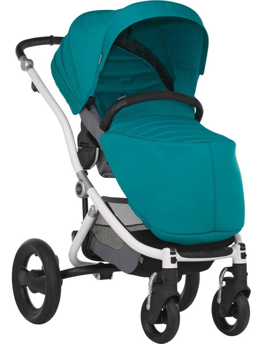 Jalkapeite - Istuinosat & kankaat - 3200021454 - 9