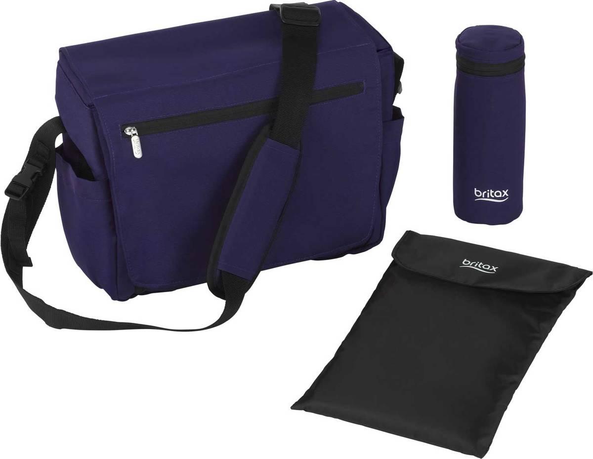 Mineral Purple - Hoitolaukut - 6230021454 - 8