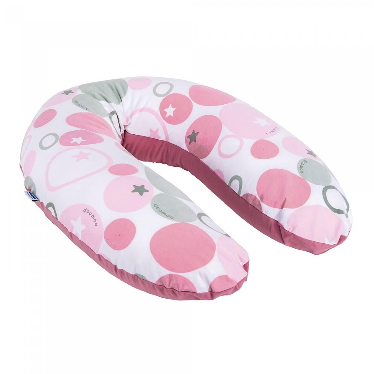 Stones Pink - Imetystyynyt ja lisätäytteet - 6230214544 - 8