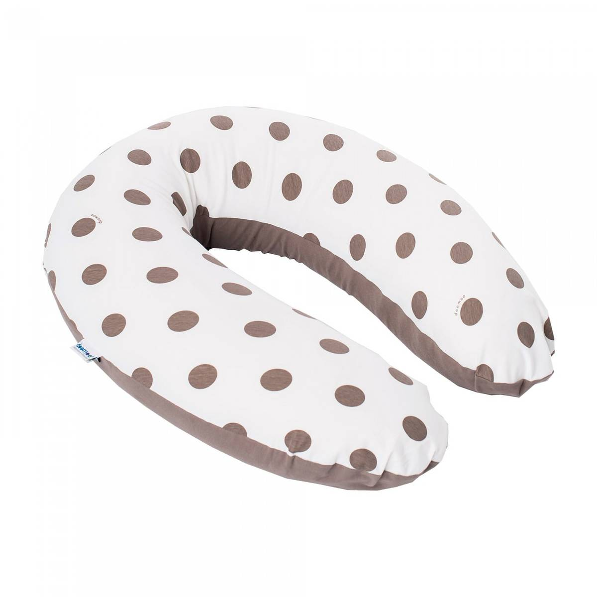 Dots Taupe - Imetystyynyt - 6230214544 - 4