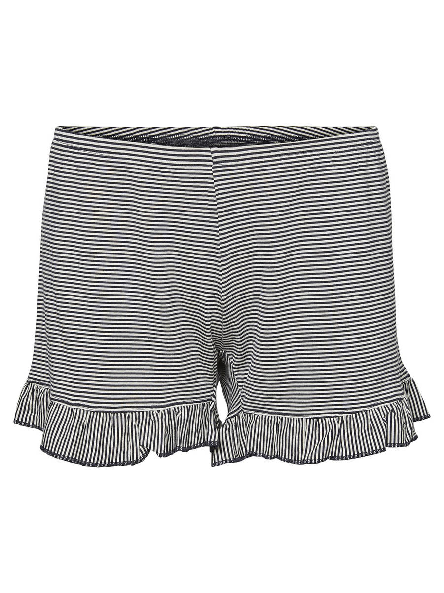 Mamalicious MlErma Jersey Pyjamas Set yöpuku - Yöasut - 20012141414 - 4