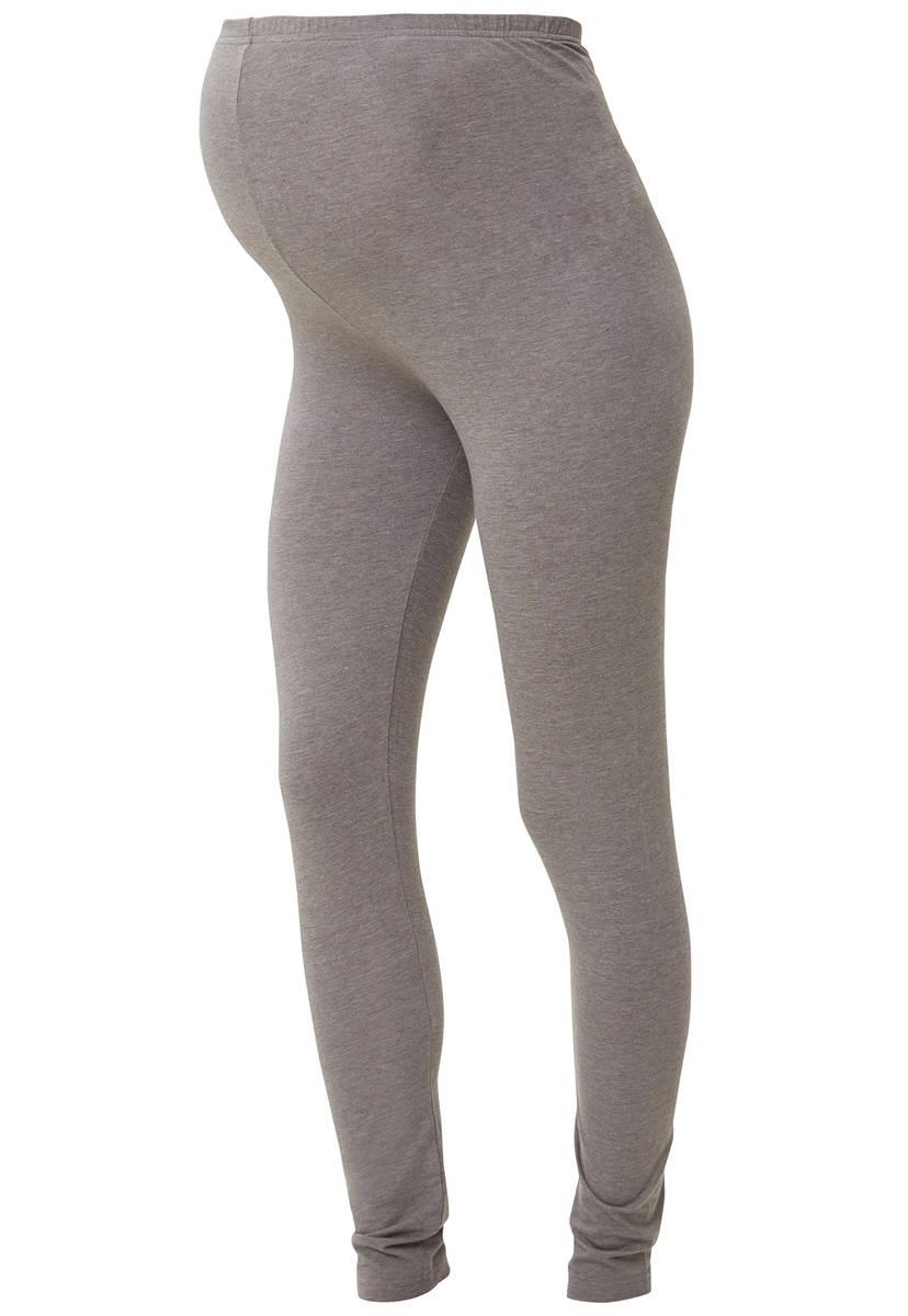 Mamalicious MlLea Organic Long Legging 2 Pack odottajan legginsit - Sukkahousut ja legginsit - 21355854754 - 4
