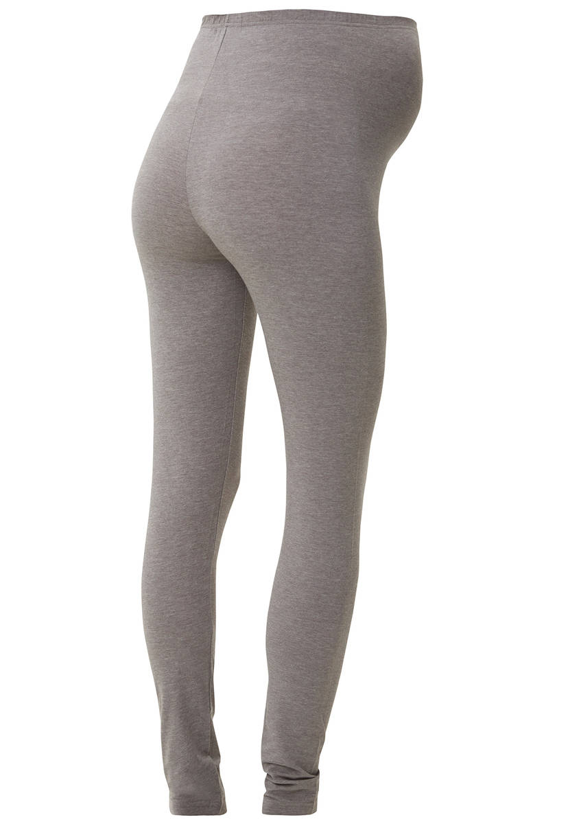 Mamalicious MlLea Organic Long Legging 2 Pack odottajan legginsit - Sukkahousut ja legginsit - 21355854754 - 5