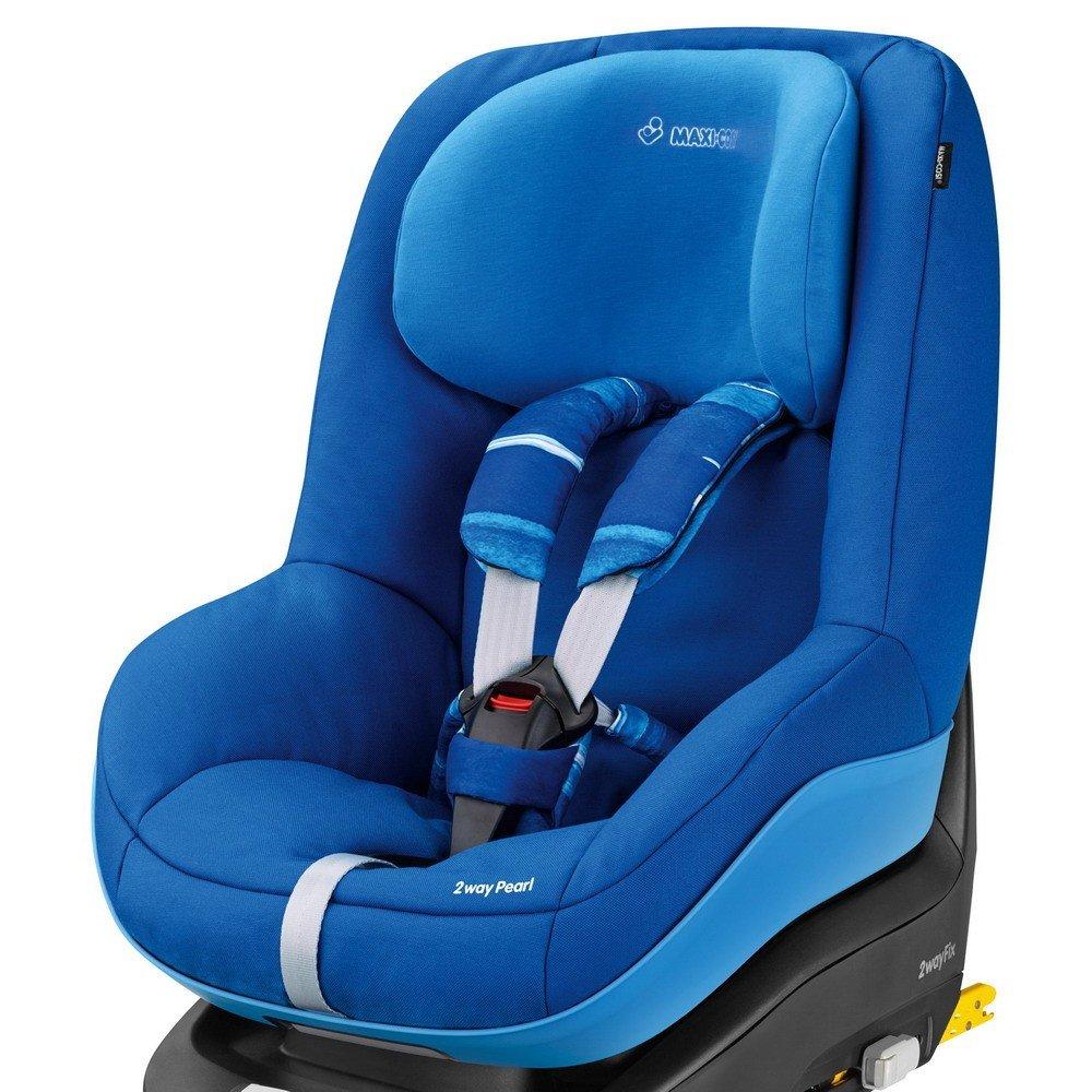Watercolor Blue - Turvaistuimet - 3620035414 - 10