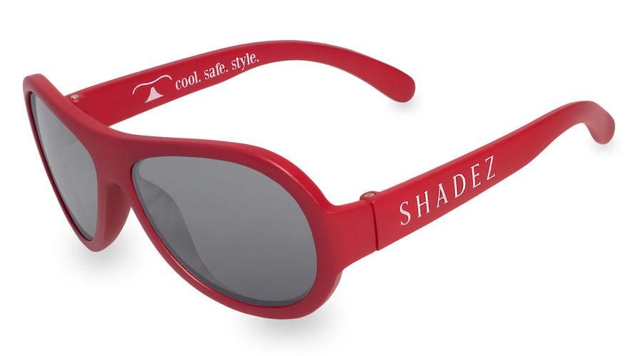 Shadez aurinkolasit junior 3-7 -v. - Taaperon aurinkolasit - 083351587154 - 1