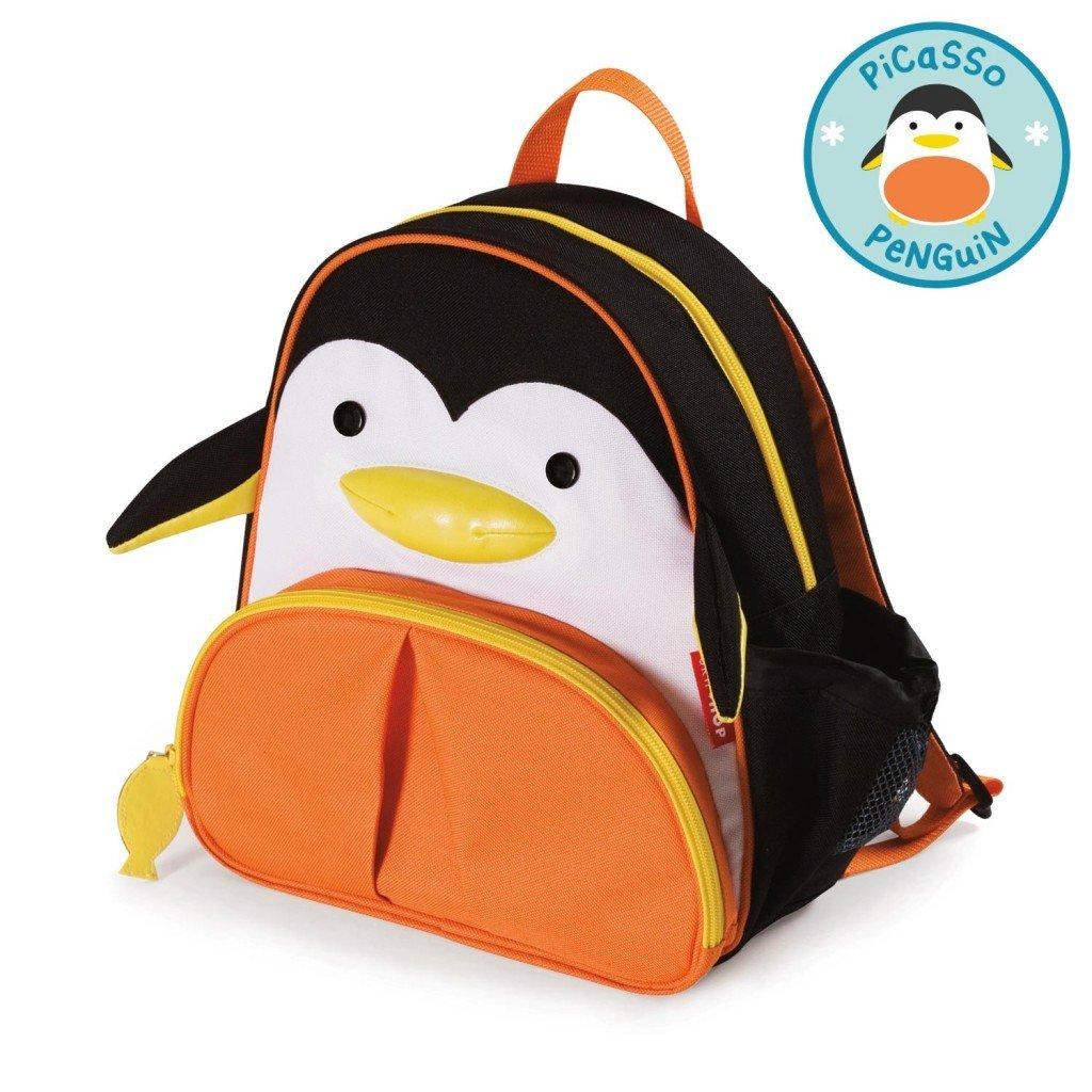 Pingviini - Lasten kerhoreput - 234851274 - 56
