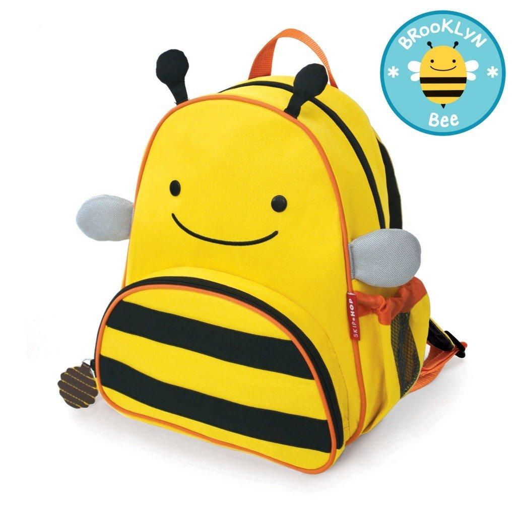 Mehiläinen - Lasten kerhoreput - 234851274 - 60