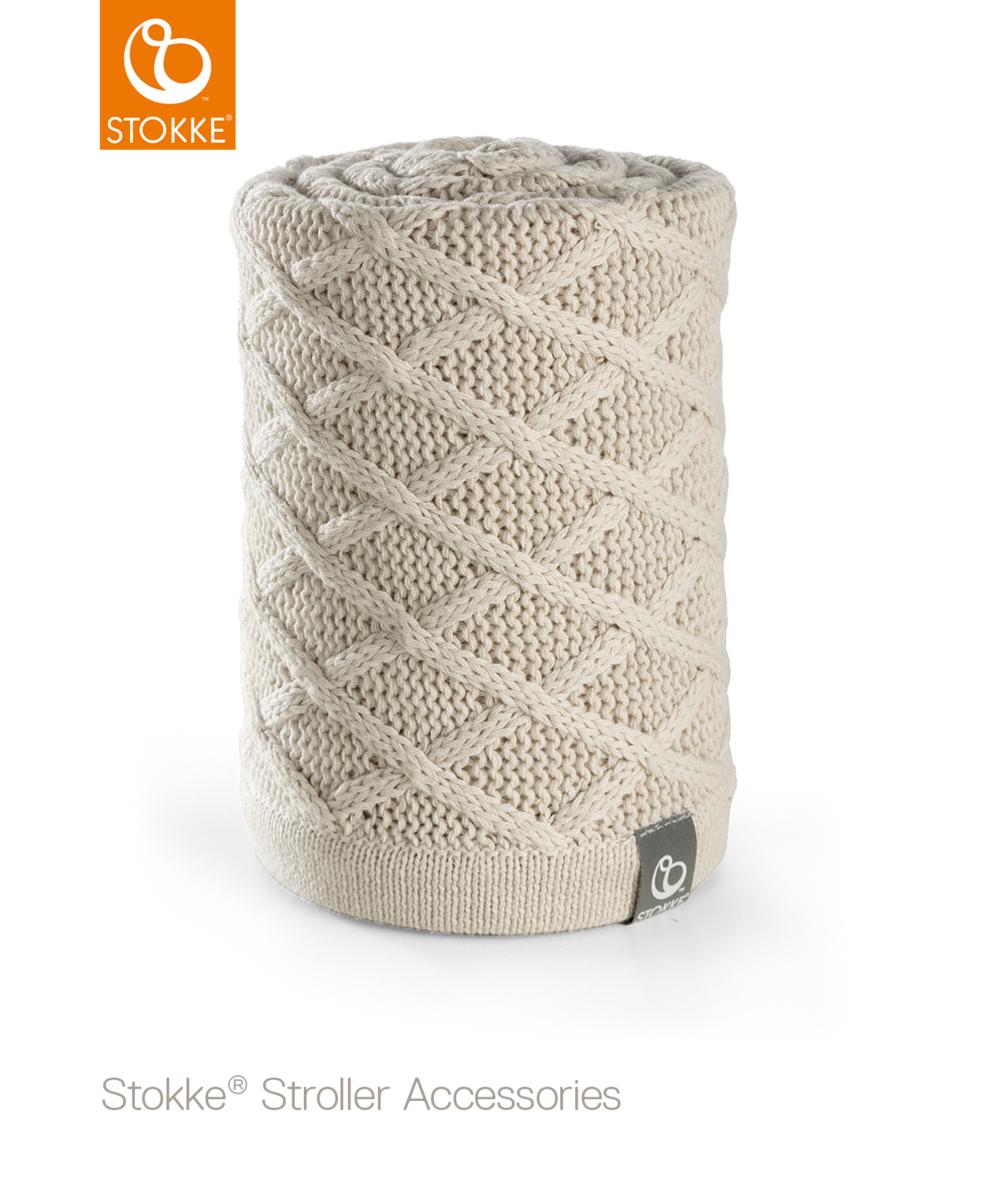 Cable Cream - Viltit - 333658874 - 29