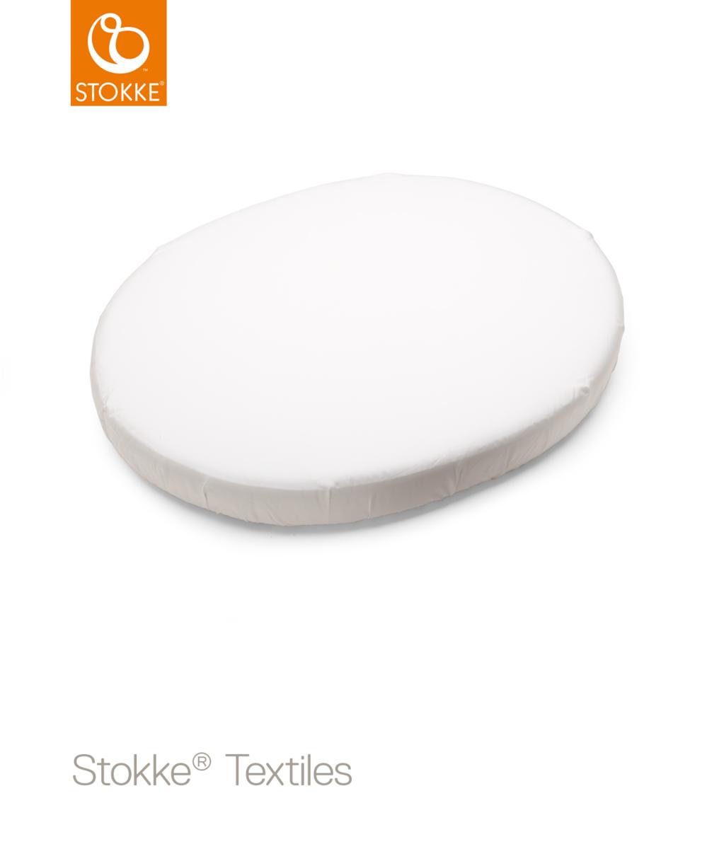 White - Lakanat - 300001114 - 5