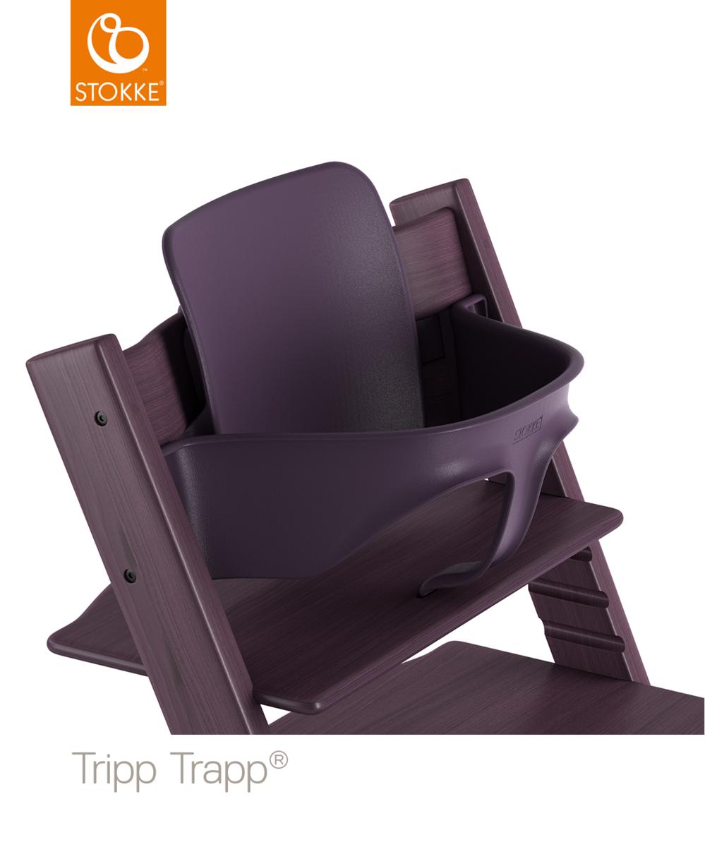 stokke tripp trapp etukaari a t lastenturva verkkokauppa. Black Bedroom Furniture Sets. Home Design Ideas
