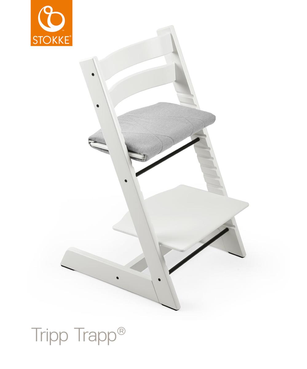 Tripp Trapp Sitzverkleinerer Alt