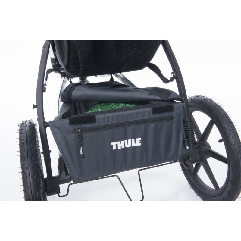 Thule Urban Glide 1 juoksurattaat - Juoksurattaat - 4564564444 - 7