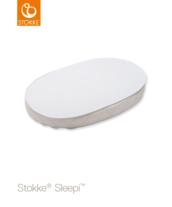 Stokke Sleepi Mini suojalakana - Patjan suojalakanat ja suojat - 7040351594004 - 2