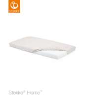 White/Beige Check - Lakanat - 63254000874 - 1