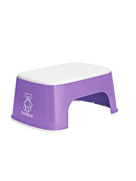 Violetti - Ensituolit ja korokkeet - 7317680611154 - 26
