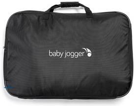 Baby Jogger kuljetuskassi -15 - Tuplarattaisiin - 745146915084 - 2