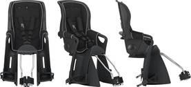 Britax Jockey Comfort pyöränistuin - Pyöränistuimet - 4000984065534 - 6
