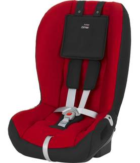Britax Two Way Elite 9-25kg - Turvaistuimet - 4000984139204 - 1