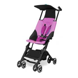 Posh Pink - Matkarattaat - 2100352854 - 2