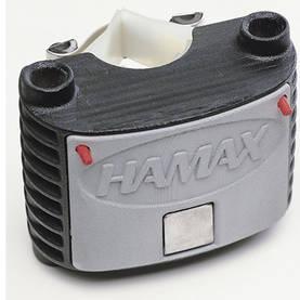 Hamax lisäkiinnityspala toiseen pyörään - Lisäkiinnityspalat - 7029776030274 - 1
