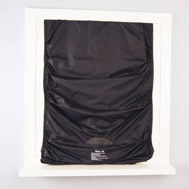 Koo-di Pack-it Bedtime Blind ikkunasuoja - Ikkunasuojat ja verhot - 5060023802864 - 1