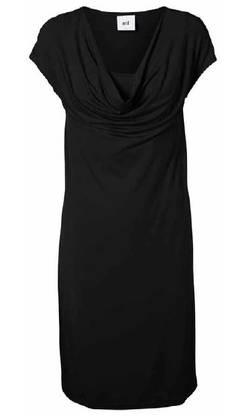 Mamalicious MlAlly Nell S/S Jersey Dress imetysmekko - Mekot ja hameet - 22000121454