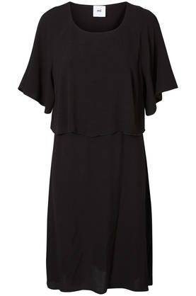 Mamalicious MlHannah June 2/4 Woven Dress imetysmekko - Mekot ja hameet - 4588965254 - 1