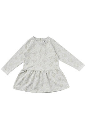 Minimize MmDakota L/S Sweat Dress mekko - Paidat ja mekot - 5122695874 - 1