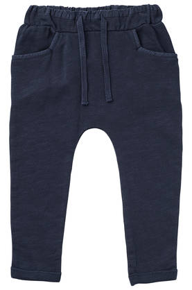 Minimize MmReal Sweat Pants housut - Housut - 20036654874 - 1