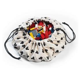 Play & Go mini lelusäkki - Leikkikeskus ja lelusäkit - 5425038799804 - 1