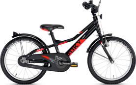 Musta (4370) - Polkupyörät - 6599332014 - 1