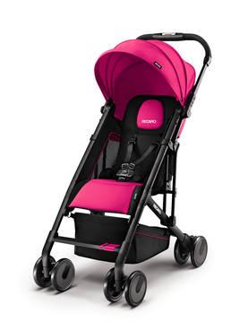 Pink - Matkarattaat - 4031953056464 - 21