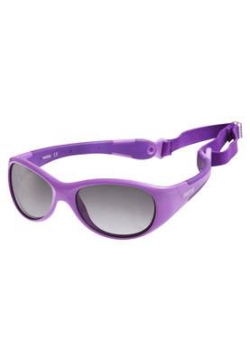 Dark Purple - Isomman lapsen aurinkolasit - 6230054874 - 4