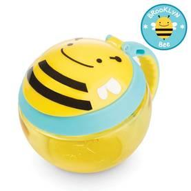 Mehiläinen - Eväsrasiat ja termoslaukut - 2536695454 - 1
