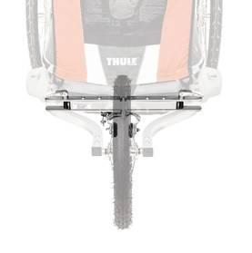 Thule Chariot juoksujarru - Lisäosat - 4044494125074 - 1
