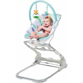 Tiny Love 3in1 Closer to Me Bouncer - Sitterit - 7290108860894 - 1