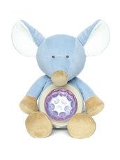 Teddykompaniet Diinglisar yövalo - Yövalot ja lämpömittarit - 7331626023924 - 1