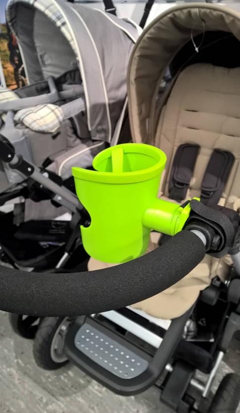 Abc-Design-mukiteline-vaunuihin-rattaisiin-404587503444-10.jpg
